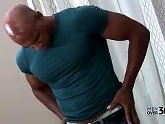 Mature Man Videos #136815