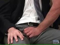 Mature Man Videos #136615