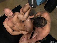 _rss Man Videos #869304