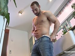 _rss Man Videos #714504