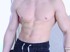 _rss Man Videos #727894