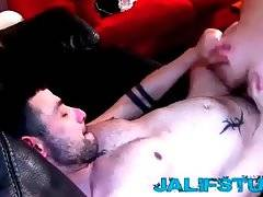 _rss Man Videos #157130