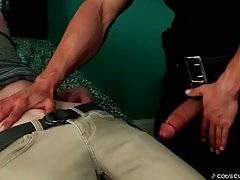 _rss Man Videos #262602