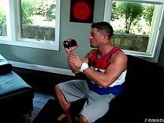 _rss Man Videos #262381