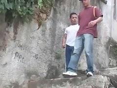 _rss Man Videos #261872