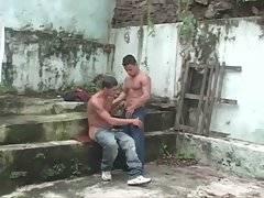 _rss Man Videos #261997