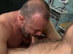 _rss Man Videos #838353