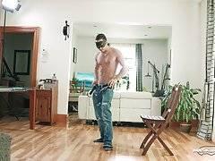 _rss Man Videos #527379