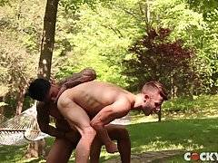_rss Man Videos #527494