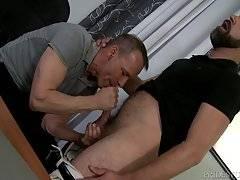 _rss Man Videos #579863