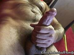 _rss Man Videos #424190