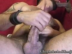 _rss Man Videos #424163