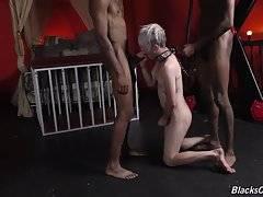 _rss Man Videos #424172
