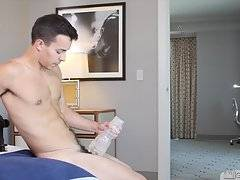 _rss Man Videos #579865